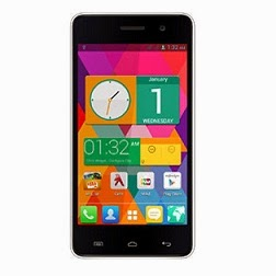 Micromax Unite 2 A106 ( Grey ) with 8 GB ROM, Android v4.4.2 (KitKat) for Rs.5695 Only@ ebay