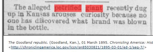1895.03.01 - The Goodland Republic