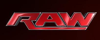 mira en este sitio lo mejor de la lucha libre profesional, raw en vivo y en directo todos los lunes