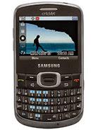 http://m-price-list.blogspot.com/2013/11/samsung-comment-2-r390c.html