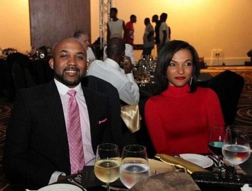 who is banky w dating now Banky w was known for dating so many women in the entertainment industry   w and adesua etomi, she advises the couple to shun social media for now and.