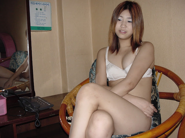private prostitute i need a woman for sex