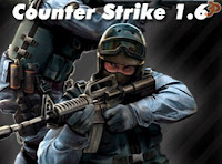 Download Cheat / Trainer Counter Strike 1.6