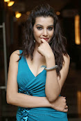 Diksha Panth Glamorous photos-thumbnail-16