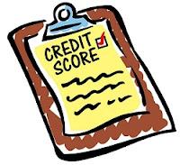 kredit modal kerja