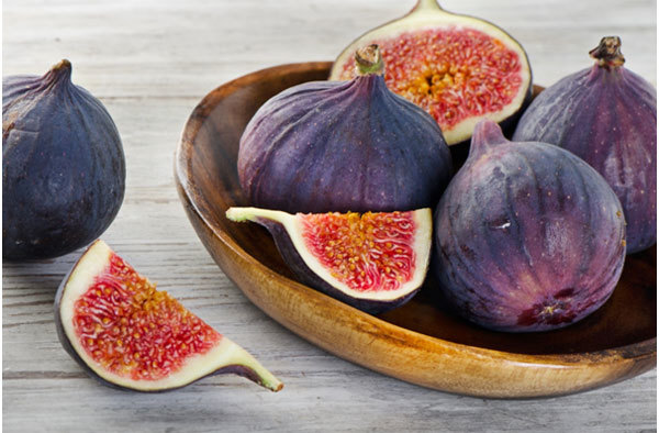 10 Amazing Health Benefits Of Ice Cream Bean Fruits