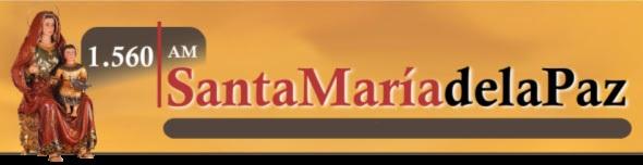 Corporación Santa María de la Paz