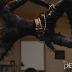 Adam Wingard será o diretor da adaptação de Death Note pela Warner Bros.
