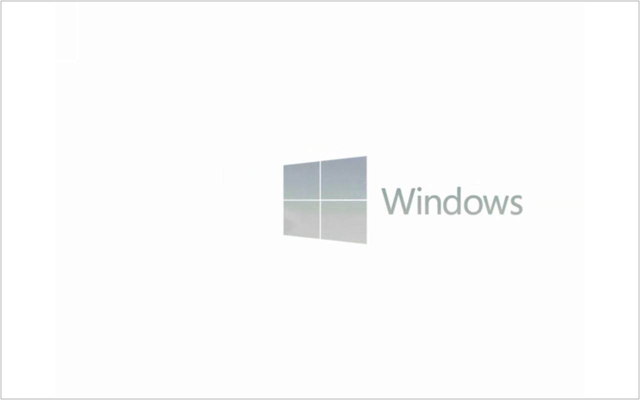 logo windows 8 black - photo #21