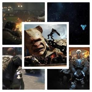 2013 berikut akan share 10 game terbaru di tahun 2013