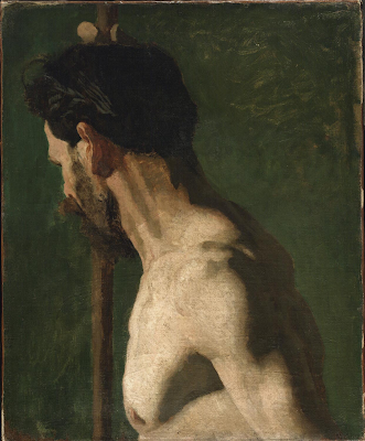 Study_of_a_Nude_Man_(The_Strong_Man).png