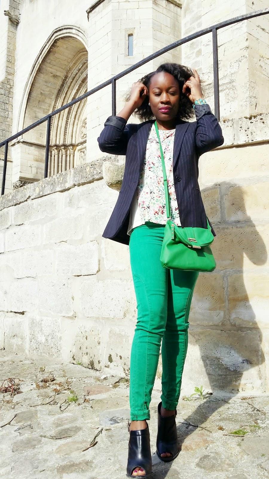 chic-petits-budgets-simple-jeans-veste-zara-mango-
