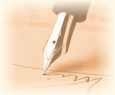 Visite meu site de Poesias