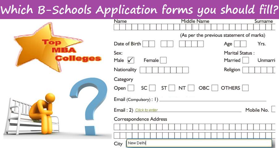 Doc585620 School Application Form Example 10 School – School Admission Application Sample