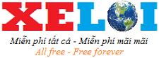 Xe Lôi - Một thời để nhớ | XeLoi.com