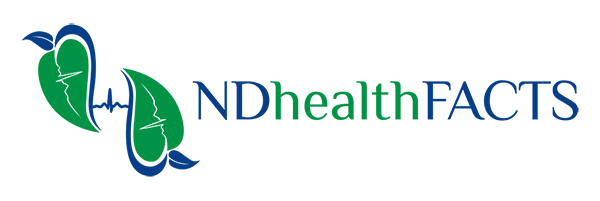 ND Health Facts