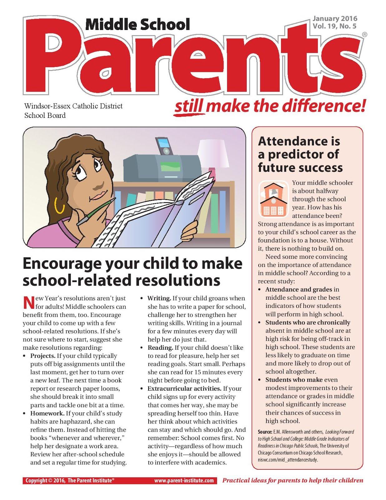 elementary school newsletter ideas physic minimalistics co