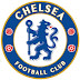 Chelsea Tundukkan Manchester City