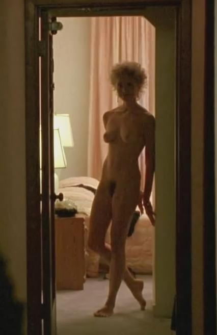 Annette Benning Naked 76