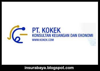 Lowongan Kerja Surabaya Surveyor di PT Kokek