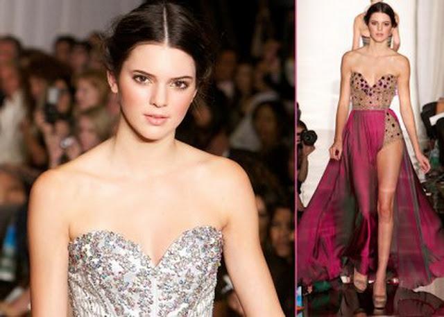 celebritiesnews-gossip.blogspot.com_kendall-jenner