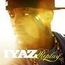Download Iyaz - Replay(Remixed by Dino mix)