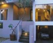 Hotel Murah di Bulungan & Taman Puring - Omah Dasar Hotel