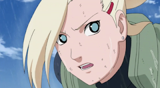 Naruto Shippuden Episode 314 Subtitle Indonesia MKV 3GP MP4
