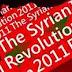 Siria: la guerra dei media