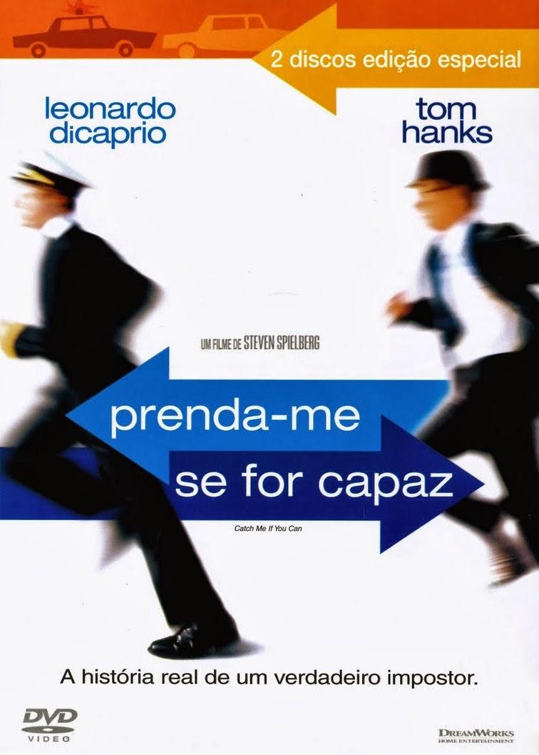 Prenda-me Se For Capaz – Dublado (2002)