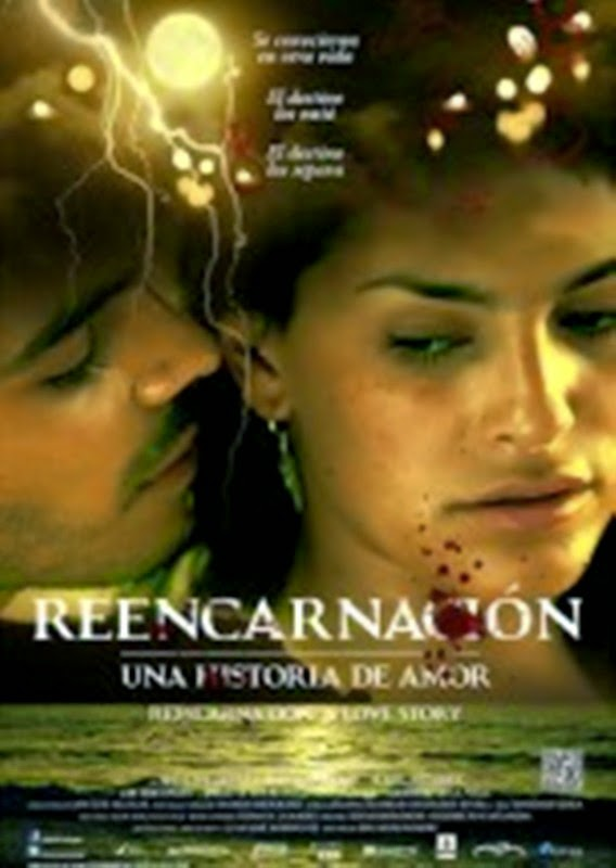 Abundancia Amor Y Plenitud Interesantes Peliculas Y Documentales