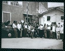 Eravamo in bianco e nero. Immagini di Lecco e provincia. 1880-1949