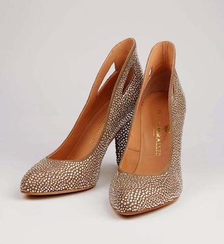 PedroMiralles-Cenicienta-laexposición-elblogdepatricia-shoes-scarpe-calzature-zapatos