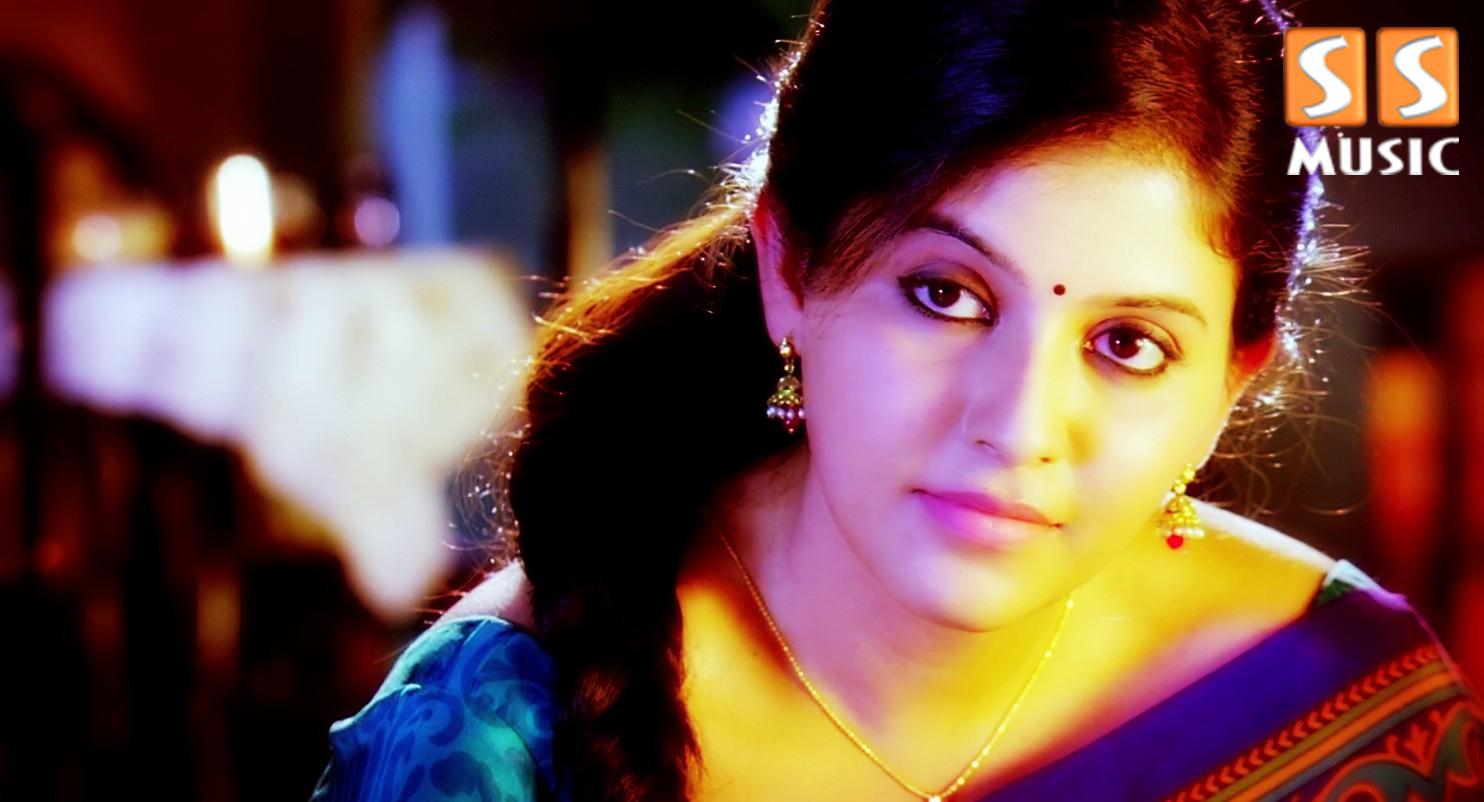 images Anjali Sudhakar