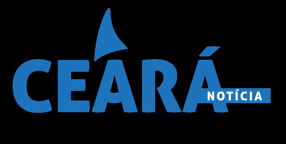 Ceará Notícia