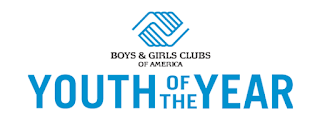 Boys & Girls Clubs of America's Youth of the Year Scholarship