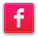 """Like Us"" on Facebook!"