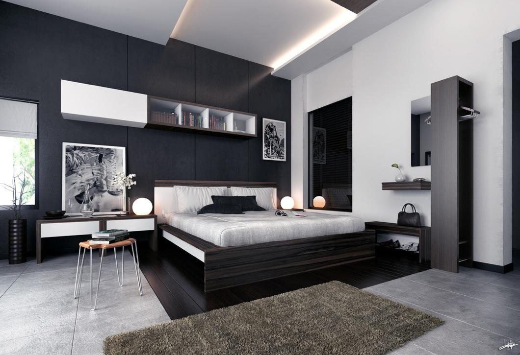 Apartment Living Room Setup Ideas