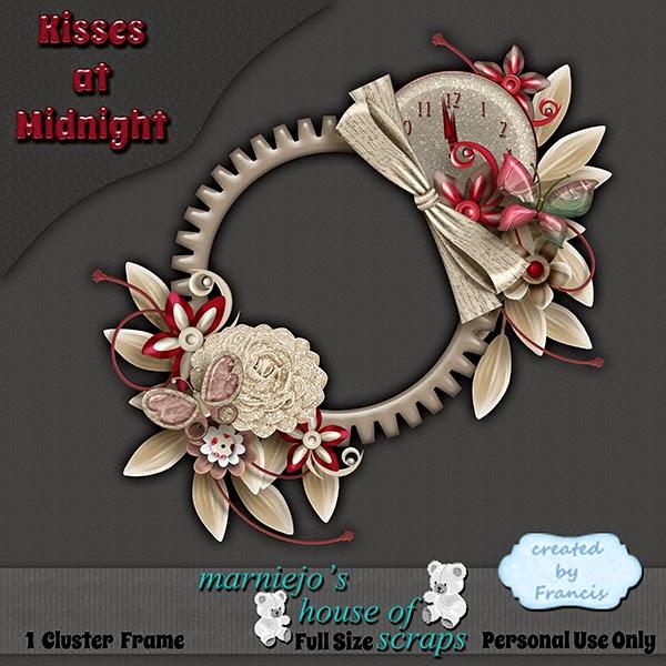 http://2.bp.blogspot.com/-5xcuths7F7A/VOYT-aKPjxI/AAAAAAAAEbA/azZCgAFXDz4/s1600/KissesAtMidnight_ClusterFrame_preview.jpg