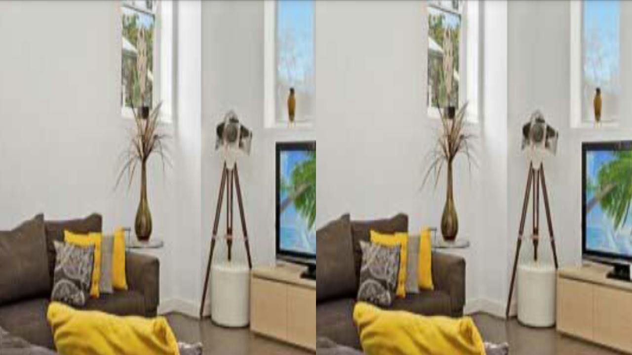 Google Cardboard Tutorial: How to render images using Cardboard App