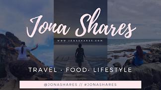 Jona Shares