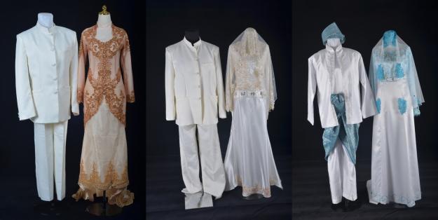 _445164064_3-4-pasang-baju-pengantin-perempuan-dan-3-pasang-baju