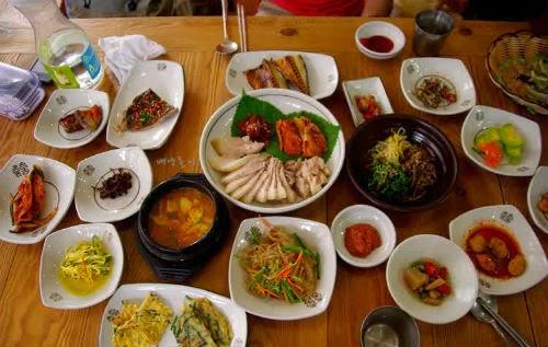wisata kuliner di bangkok