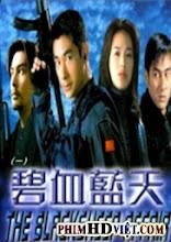 Bích Huyết Lam Thiên