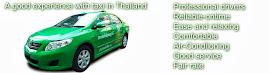 taxithailand