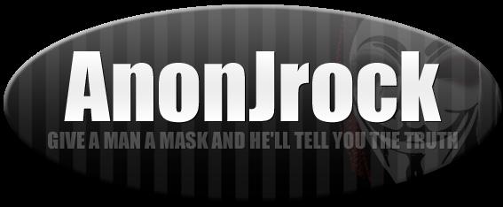 Anônimo do J-Rock