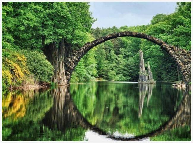 beyaar beautiful natural wonders