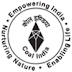 Coal India Limited MT Recruitment 2014 www.coalindia.in Management Trainee Posts