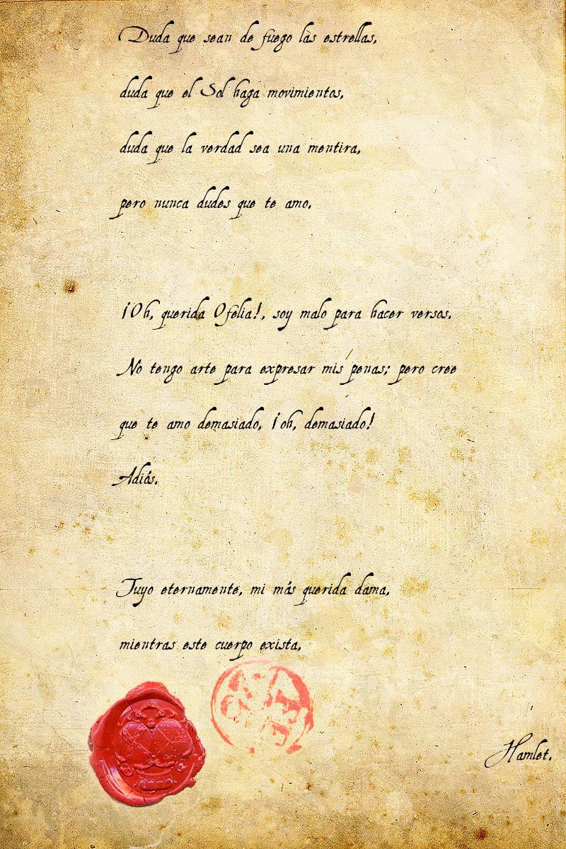 how to say te amo mi rey in english