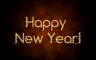 happy new year pictures and photos